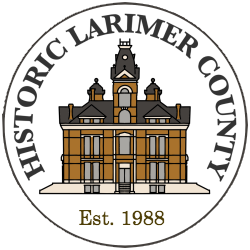 Historic Larimer County