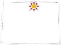 Northern Colorado History Logo