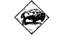 Tatanka Historical Associates Inc - white