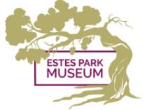 Estes Park Museum