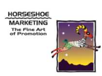 Horseshoe Marketing
